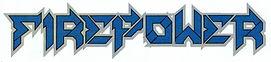 1st Logo.jpg