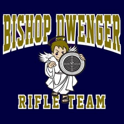 BishopDwengerRifleTeam.jpeg