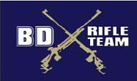 BD Rifle Crossrifle Logo.jpg