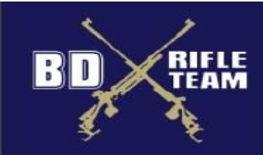BD Rifle Crossrifle Logo.jpg