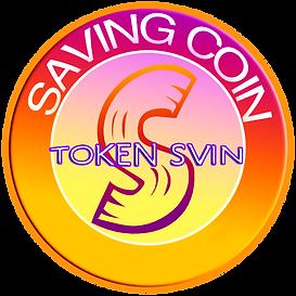SAVING COIN TOKEN SVIN.png