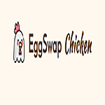 eggcoolmod.png