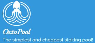Octopool-Logo-2-1.png