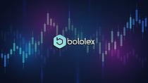 bololex-exchange.png