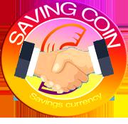saving tra.png