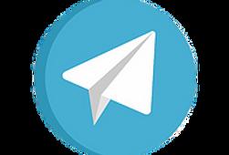 telegram_edited.webp