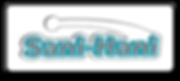 SaniHani-Logo-Button.png