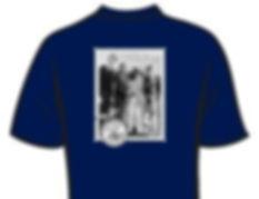 tshirt image.JPG