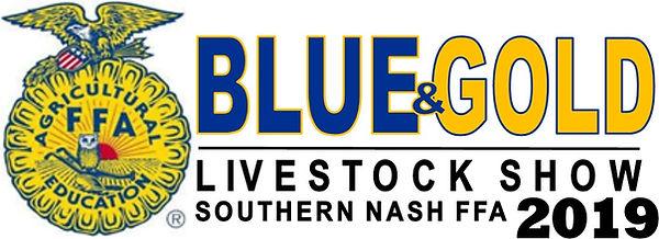 Blue & Gold Show Logo 2019.jpg