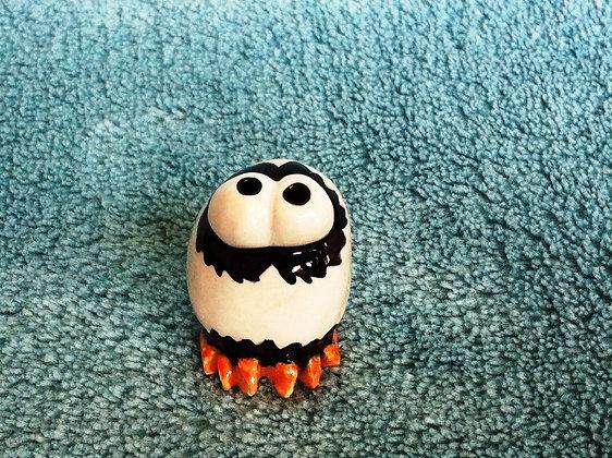 Mini Penguin Egg