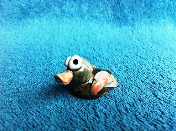 Mini Ducky