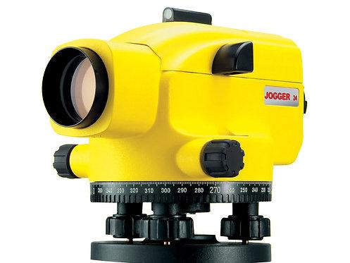 Nivel automatico Leica Jogger 32 (2.0mm)