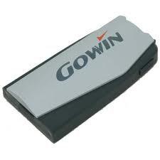 Bateria original Topcon Gowin BT-L1W sin cargador
