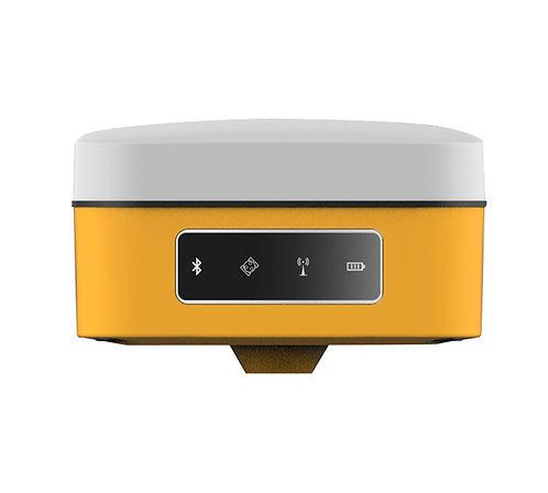 GNSS Alpha-Geo modelo NetBox1 (solo rover)