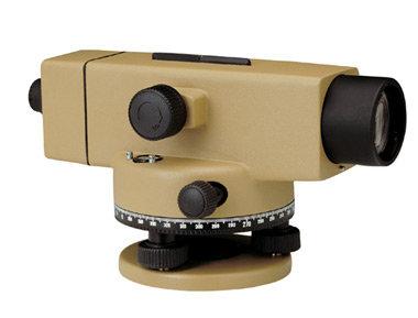 Nivel South DSZ2 (1.0mm)