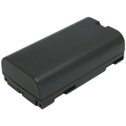 Bateria original Sokkia o Topcon BDC46A