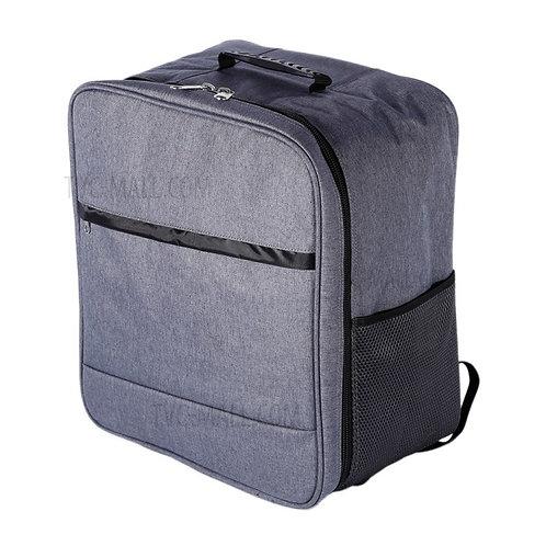 Soft Backpack para Phantom 4