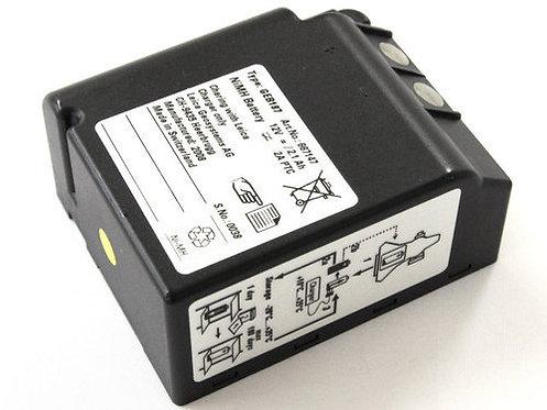 Bateria equivalente Leica GEB187