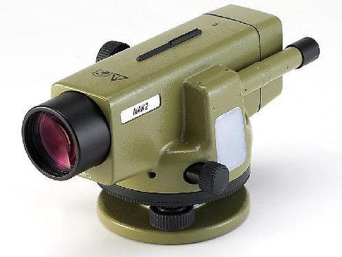 Nivel automatico Leica NAK2 (0.7mm)