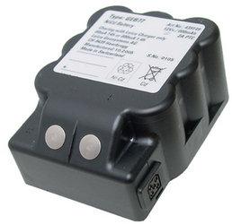 Bateria equivalente Leica GEB77