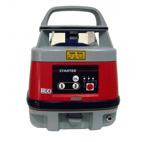 Nivel laser Alfa SP200 (1.0mm)