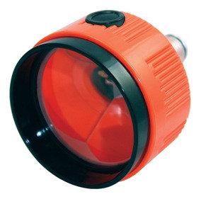 Prisma strobo (con luz) incluye soporte
