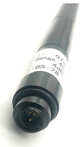 Antena para receptor marca South modelo QT450AS-1