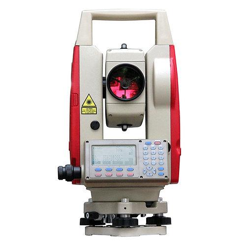 Estacion total laser Kolida KTS462R8