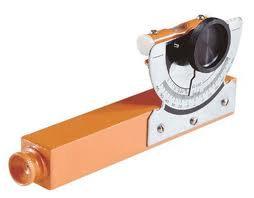 Clisimetro