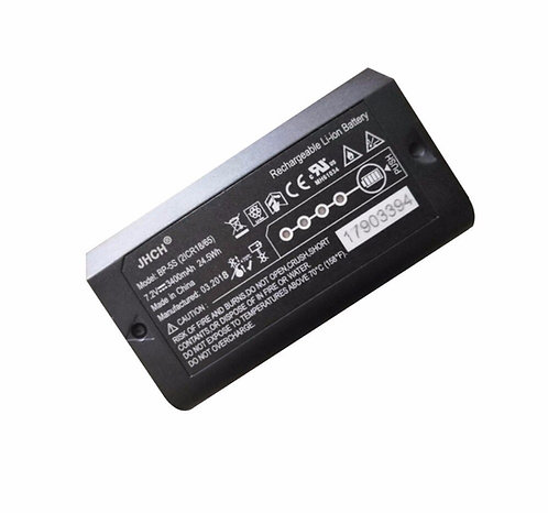 Bateria para colectora South X11 modelo BP5S