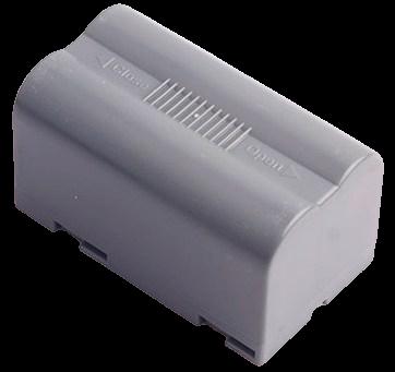 Bateria equivalente Hi Target BL5000