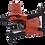Thumbnail: Autel EVO II Pro RTK Combo