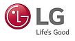logo-400x219.png