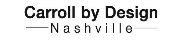 Carroll by Design Logo.png