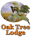 OakTreeLodge-2.png