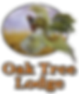 OakTreeLodge-2.png