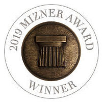 Mizner Award Winner