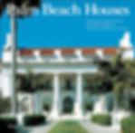 Palm Beach Houses Rizzoli
