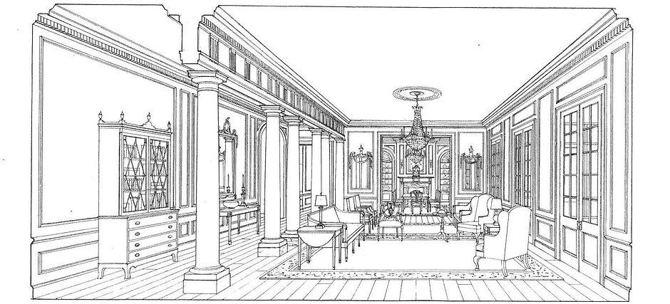 interior living.jpg