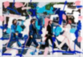 31Oct2017-003-2.jpg