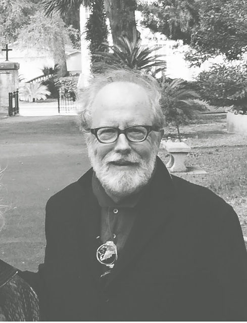 Ken Tate Profile