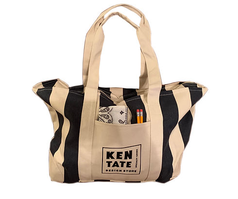 ktds tote bag cut out white.jpg