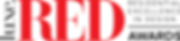 RED2020_Logo.png