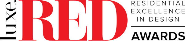 RED2020_Logo.png