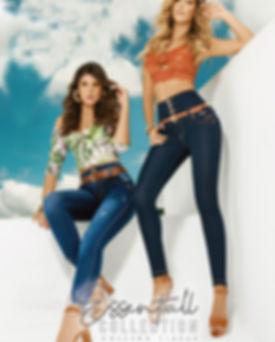 jeans KB 03.jpg