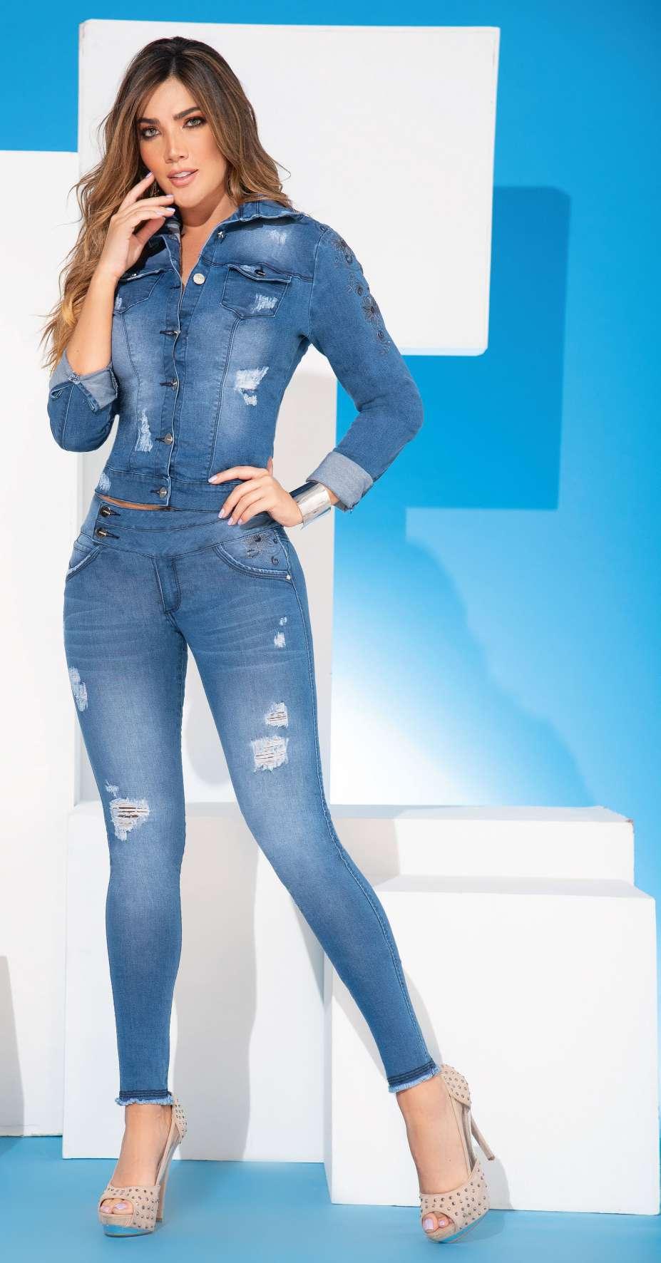 BJV jeans_Page_43_Image_0001