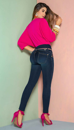 SV JEANS_Page_20_Image_0001