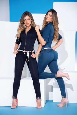 BJV jeans_Page_55_Image_0001