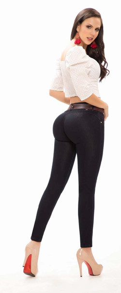 XIXMO JEANS_Page_22_Image_0002
