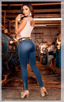 JEANS XG_Page_08_Image_0001